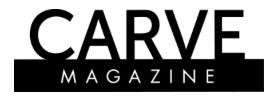 Publications-Carve-Magazine