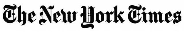 New-York-Times